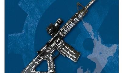 Yeni Zelanda Saldırısının Analizi