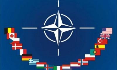 NATO: KALP DURUNCA BEYİN NE ZAMAN ÖLÜR?