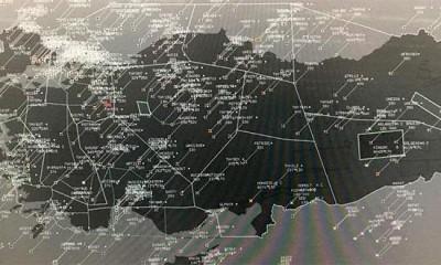 TÜRKİYE'NİN HAVA SAVUNMA SİSTEMİ İHTİYACI VE S-400 SİSTEMLERİNİN TEDARİKİ