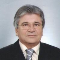 Prof.Dr. Esat ARSLAN