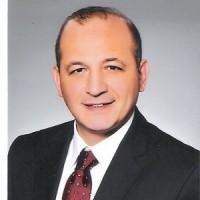 Doc.Dr. Murat KOÇ