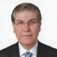 Prof. Dr. M.Tevfik ODMAN