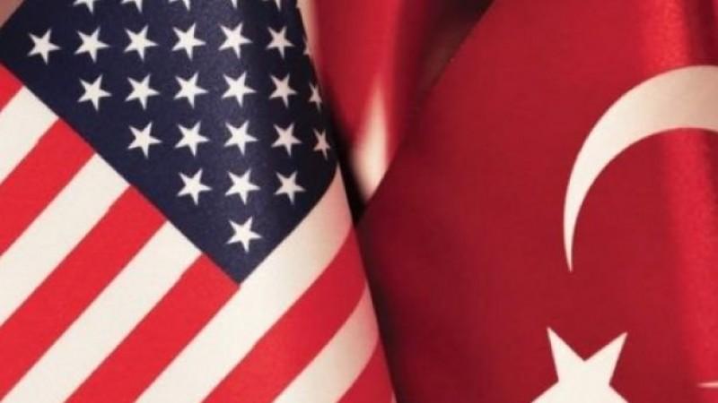 ABD BAŞKANLIK SEÇİMLERİNİN TÜRKİYE İÇİN ÖNEMİ (İsmail CİNGÖZ)